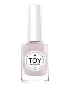 TOY TOUCH OF PINK