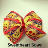 Sweetheart Bow