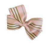 Cherish Hair bow for Children - Sharon