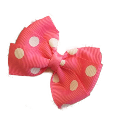 Hair accessories for girls - bella hair bow golden glitz Hair accessories for girls Hair accessories for baby - Pinkberry Kisses
