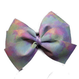 Sweetheart Bow - Pastels (4 Options)