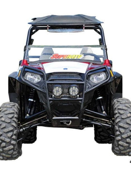 "Polaris RZR 800 5"" Lift Kit"