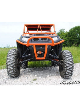 "Polaris RZR 800 6"" Lift Kit"