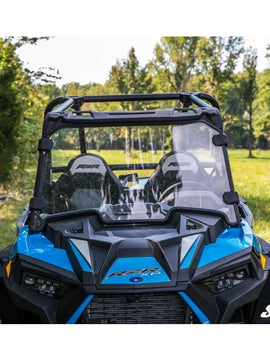 Polaris RZR XP 1000 Full Windshield