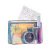 Starlit Studio All That Glam Kit