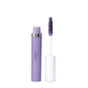 Fantasy Lash Mascara in Lilac Lightenting
