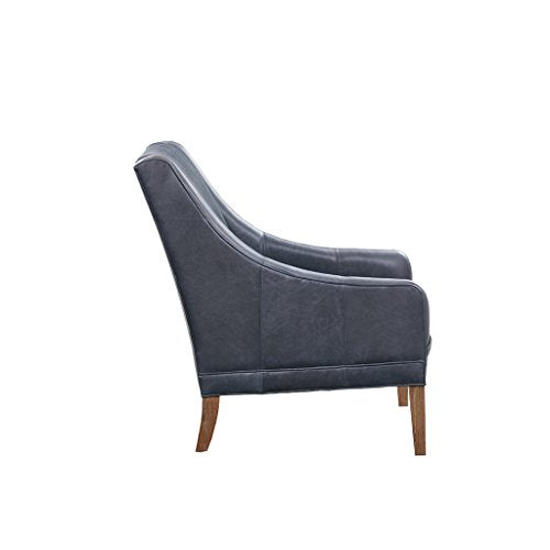 Harbor House Norse Accent Chair