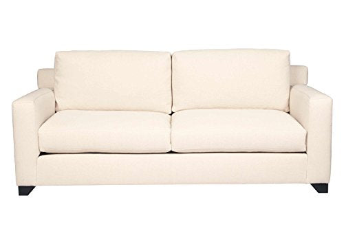 Q&C home Urban Sofa