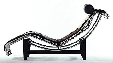 Stilnovo The Moss Chaise Lounge Chair