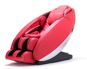 """Novo"" Massage Chair 
