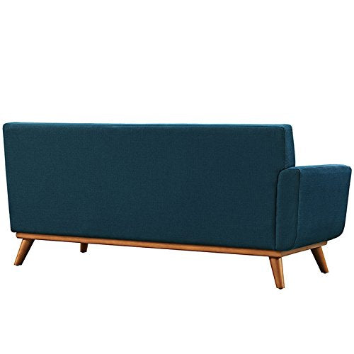 Engage 5 Piece Sectional Sofa