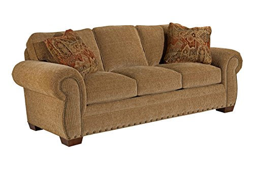 Broyhill Cambridge Sofa, Beige