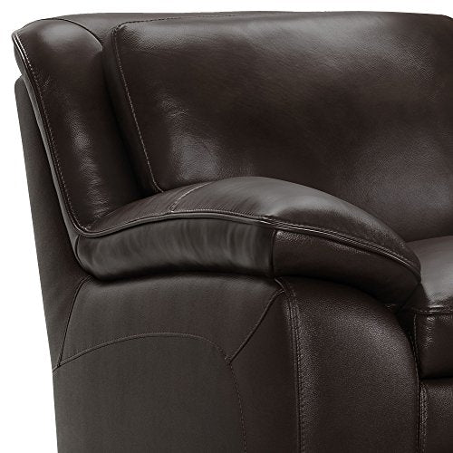 Zanna LCZA1BR Chairs, Medium