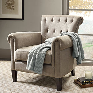 Harbor House Chatham Accent Chair