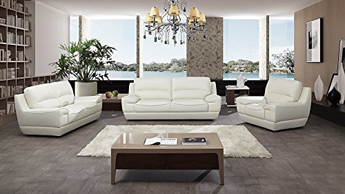 Cool American Eagle Furniture Ek018 W Chr Jackson Mid Century Home Interior And Landscaping Thycampuscom