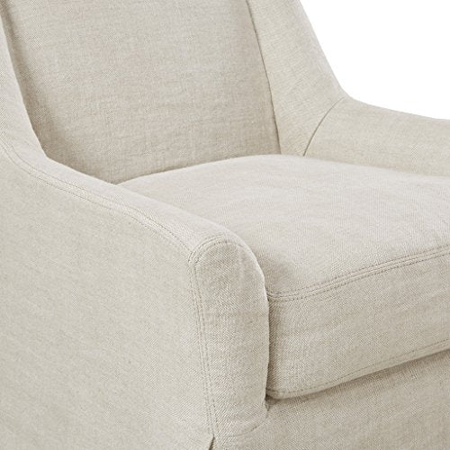 Harbor House Chloe Accent Chair