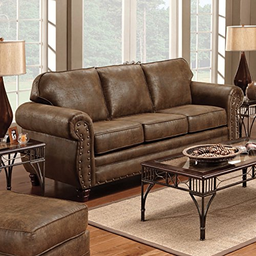 American Furniture Classics Sedona Sleeper Sofa