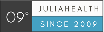 Juliahealth
