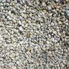 Small River Stone (pea gravel)