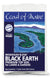 Black Earth Organic Garden Soil by COAST OF MAINE