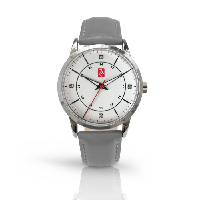 Prestige Bel Air Premium Watch Grey