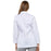 "Cherokee Workwear Professionals 348 Lab Coat Women's 30"" White 12"