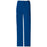 Cherokee Workwear Core Stretch 4043 Scrubs Pants Unisex Drawstring Cargo Galaxy Blue