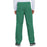Cherokee Workwear 4100 Scrubs Pants Unisex Drawstring Cargo Surgical Green 3XL