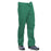 Cherokee Workwear 4100 Scrubs Pants Unisex Drawstring Cargo Surgical Green 5XL