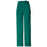 Cherokee Workwear Core Stretch 4243 Scrubs Pants Men's Drawstring Cargo Hunter Green