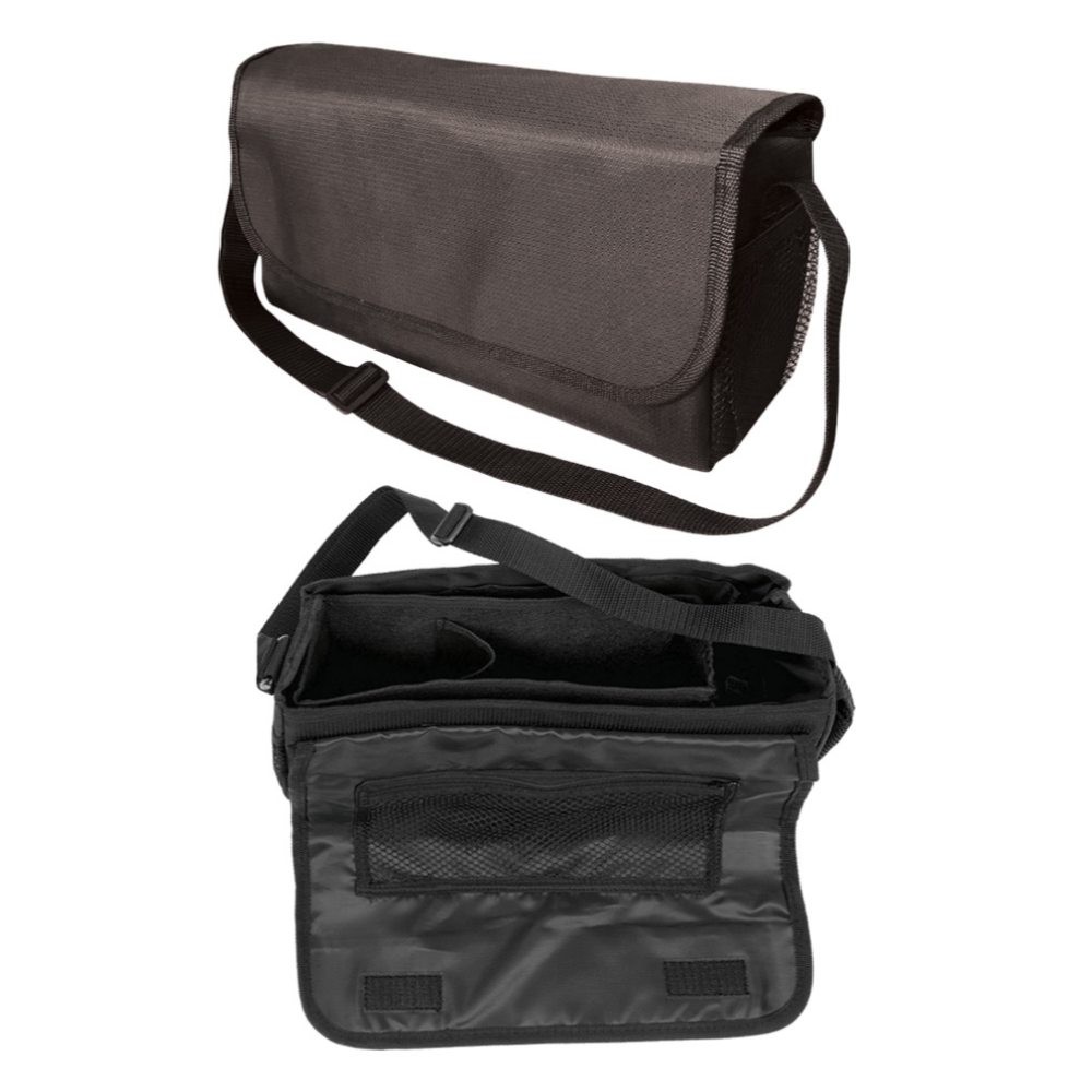 Prestige Nurse Car Go Bag Black