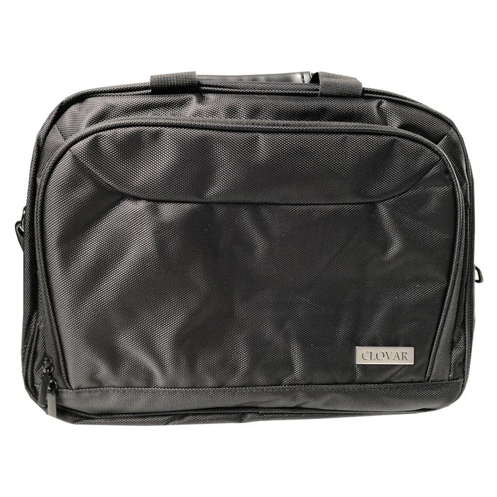 Medibag the Medical Utility Bag - Black