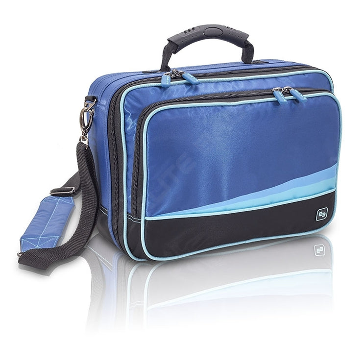 Elite Bags Community's Nursing Bag