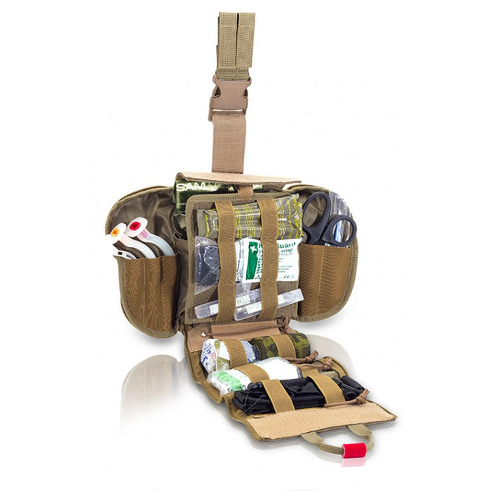 Elite Bags Patrol First Aid Kit