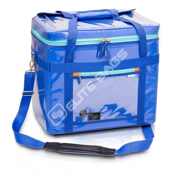 Elite Bags Cool Box for Sample Transportation