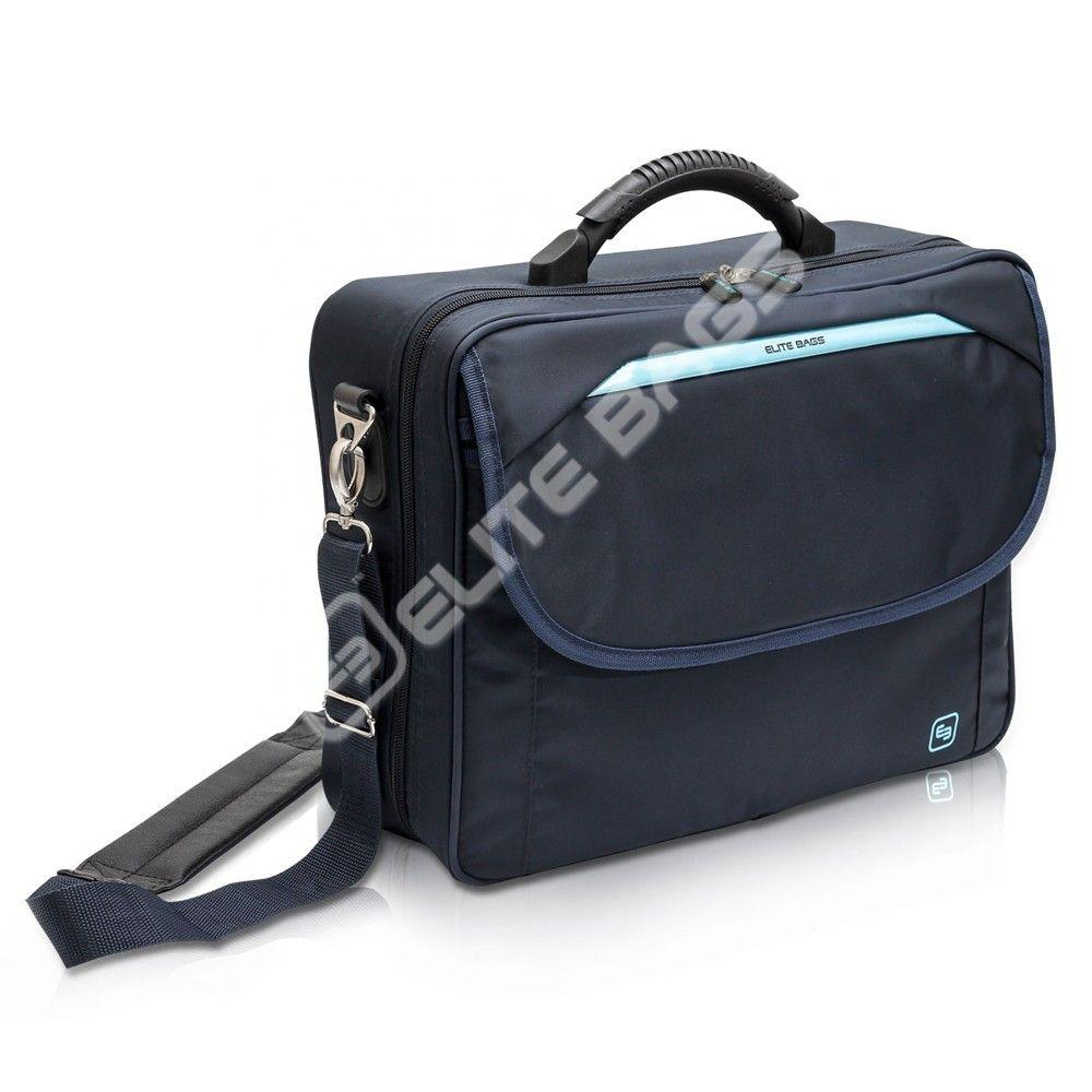 Elite Bags Nurses On Call Bag