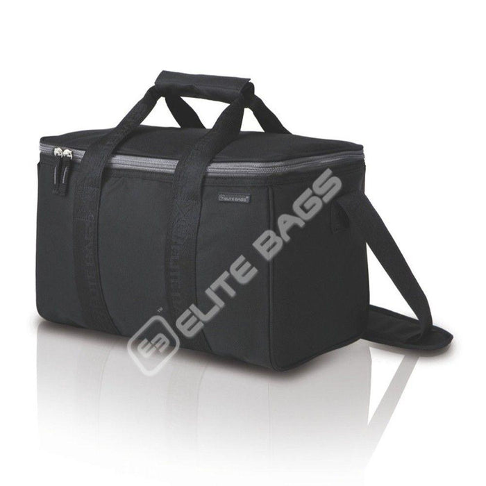 Elite Bags MULTY'S Multipurpose First-Aid Bag EB06.002