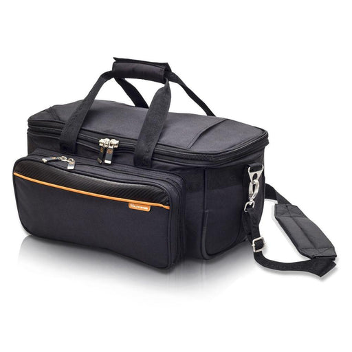 Elite Bags GP's General Practitioners Bag Black