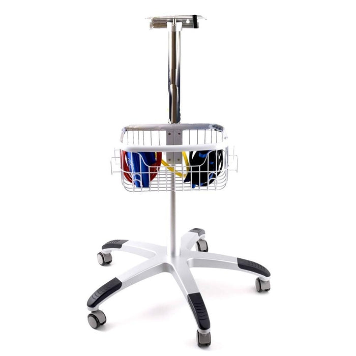 Huntleigh Trolley for Dopplex ABIlity ABI System ACC-VAS-013