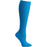Cherokee YTSSOCK1 Socks Women's 4 single pair of Support Blue Bell