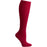 Cherokee YTSSOCK1 Socks Women's 4 single pair of Support Coral