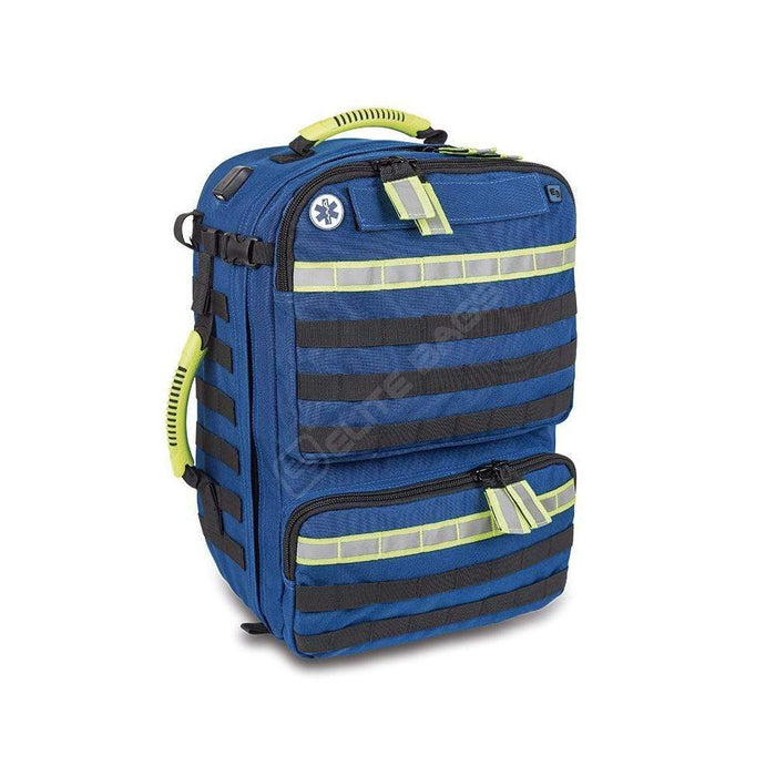 Elite Bags First Aid and Emergency Bags Blue Elite Bags PARAMED'S Rescue Tactical Bag