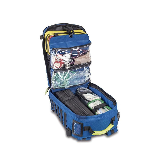 Elite Bags First Aid and Emergency Bags Elite Bags PARAMED'S Rescue Tactical Bag