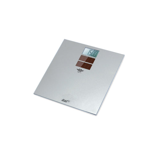 MyWeigh Elite Bathroom Scale