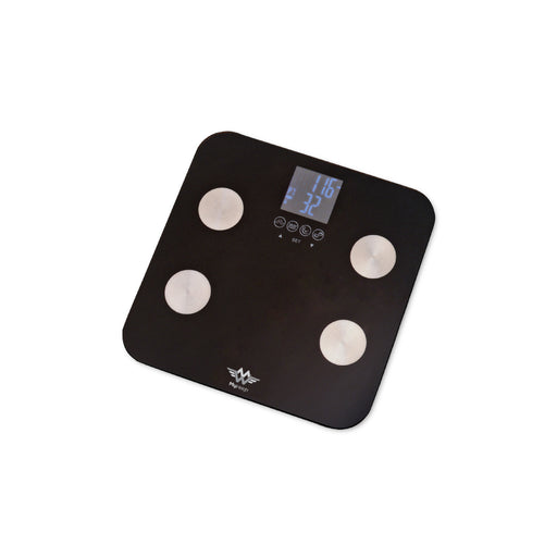 MyWeigh Galileo 2 Bathroom Scale