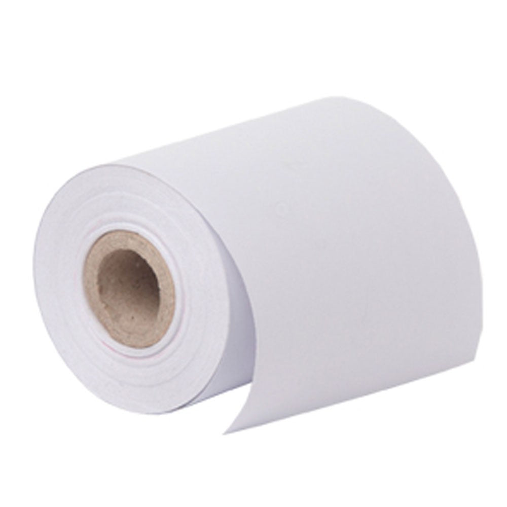 Omron T9P Printer Rolls