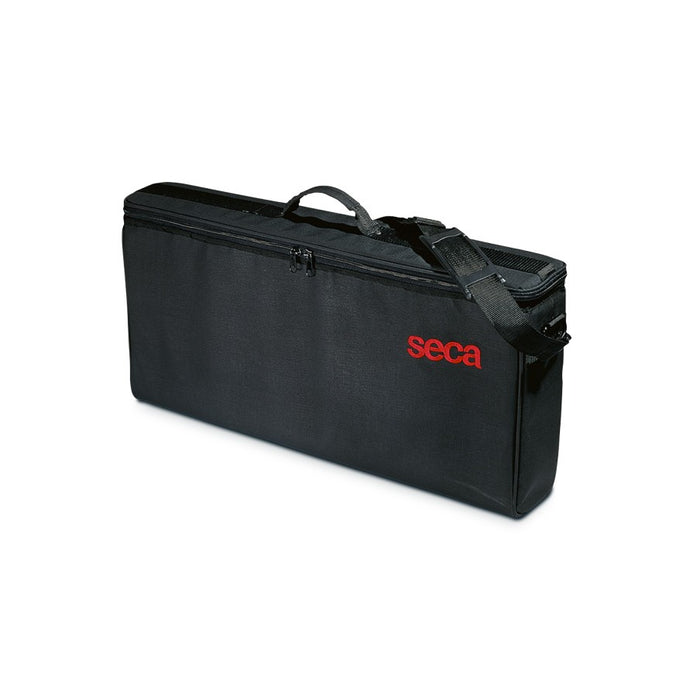 Seca 428 Baby Scale Carry Bag