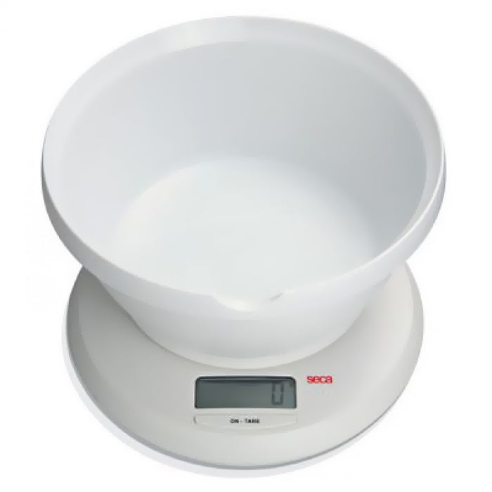 Seca 852 Kitchen and Dietary Scale