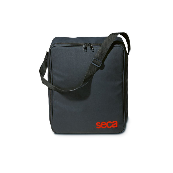 Seca 421 Carrying Case