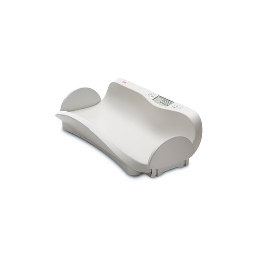 Seca 418 Head and Foot Positioners for Baby Scales